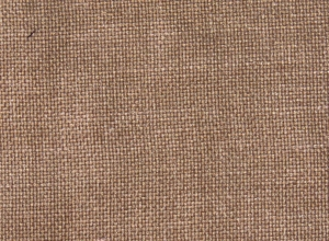 This solid taupe fabric features a coarse weave and a soft and light hand feel. You will want to wear this with everything, especially denims. A patch pocket or double edge stitching will ensure that this becomes your favorite spring piece. LP71529S (64% Wool, 21% Silk, 15% Linen, 8.5oz/yd) $1,580/jacket