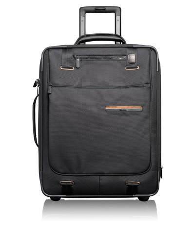 Zuse Continental Carryon