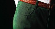 5-Pocket-Pants-feature